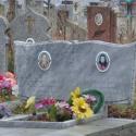 памятник 49