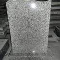 памятник 85