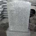 памятник 87