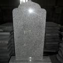 памятник 78