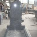 памятник 104
