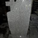 памятник 91