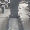 памятник 95